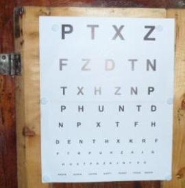 tabla 1 vision